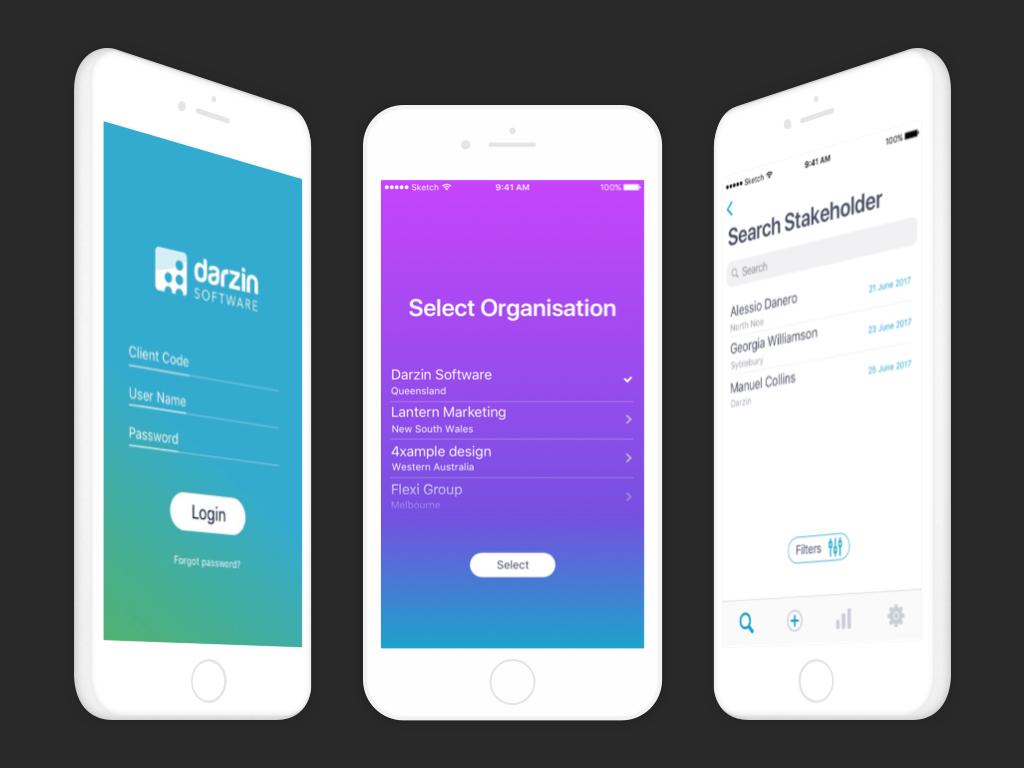 Darzin-App-1