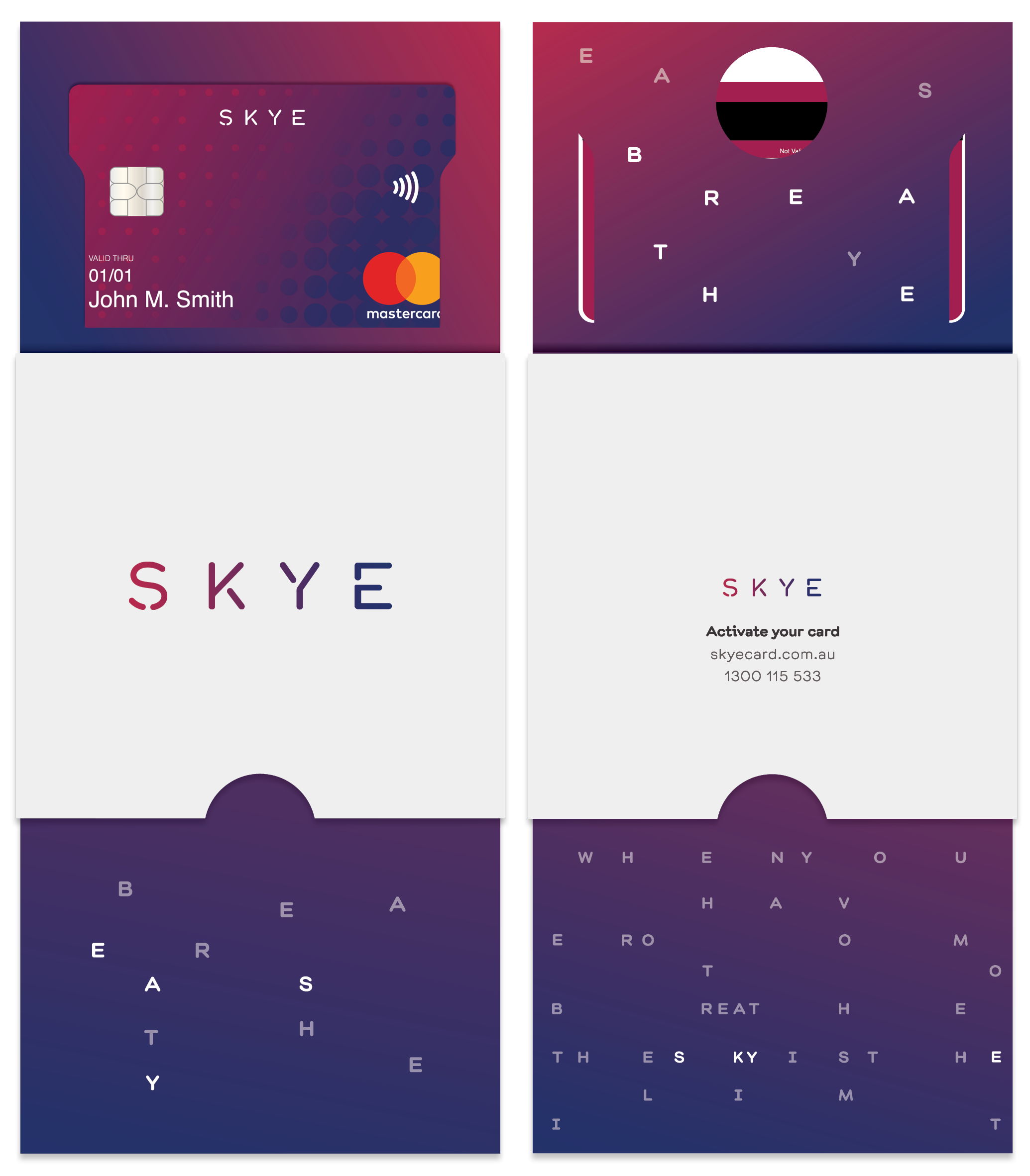 SKYE-Packaging-coverback-large